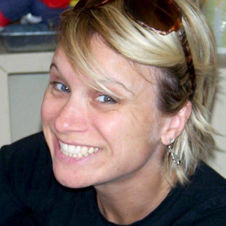 Samantha DeRosa - FMMS Market Manager